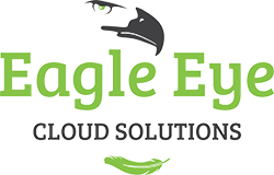 Eagle Eye Cloud Solutions